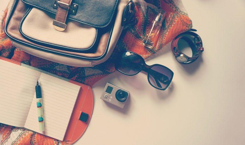 partir_voyage_agence_voyages_avantages