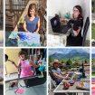 les spécialistes Altiplano en télétravail