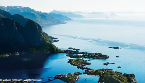 Header_article_blog_norvege_lofoten