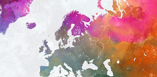 HEADER-Newsletter-europe