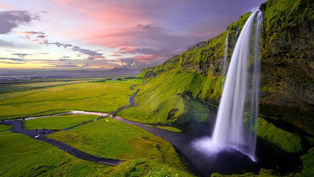 que faire que visiter en islande