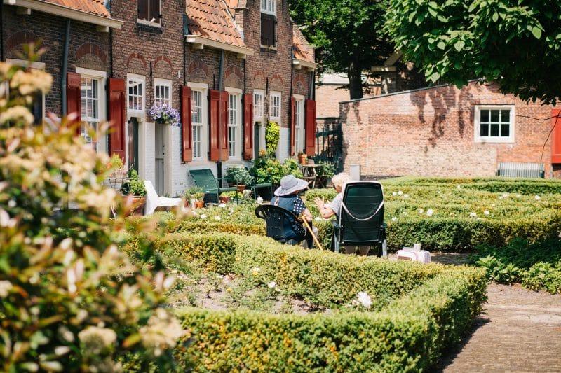 Naaldwijk_pays-bas_seniors