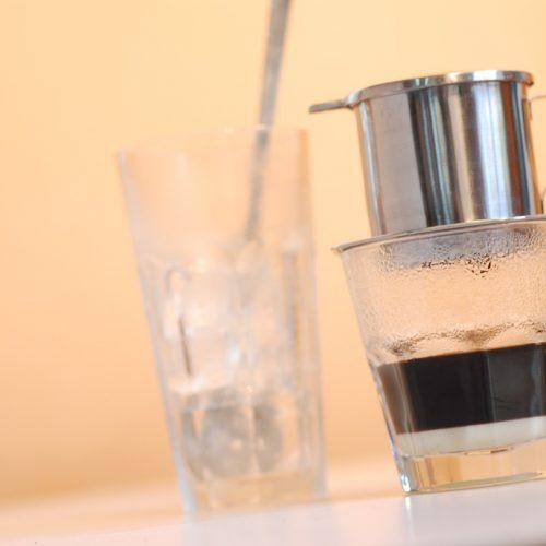 cafe_glace_vietnamien