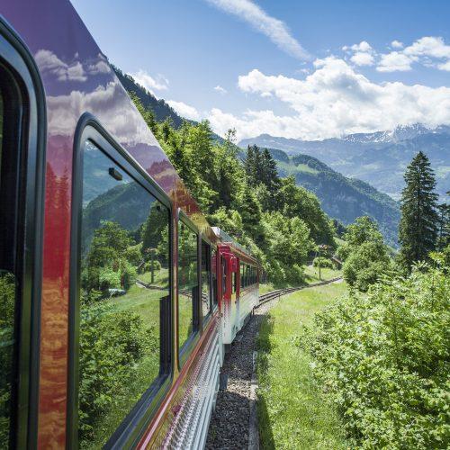 train_mythique_rigi_suisse