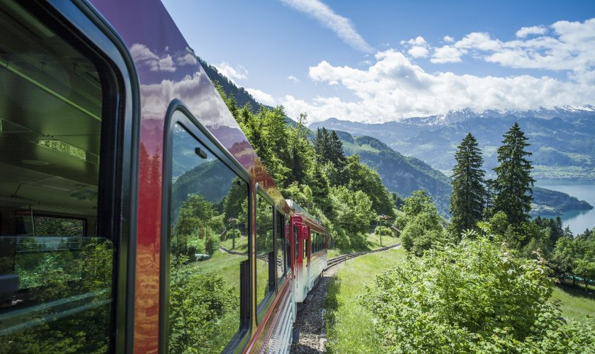 train_mythique_rigi_suisse