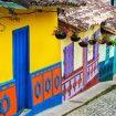 Bogota_colombia-2434911_1280_pixabay
