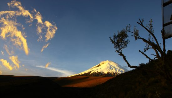 Cotopaxi1_Interface tourisme