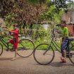 Cambodge_jackson-hirsch-635401-unsplash
