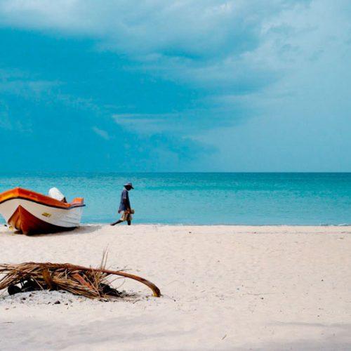 voyage-sur-mesure-ceylan-original-agence-voyage-carnet – Copie