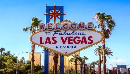 Las_Vegas_attraction-building-city-hotel-415999_pexels